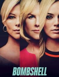 Watch Bombshell (2019) Online HD - 123Movies