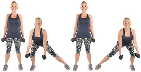 Dead Butt Syndrome Is a Thing -- Here Are 7 Exercises to