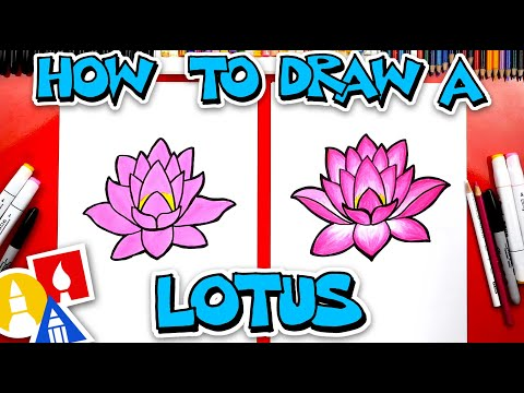 Learn How to Draw Plant Leaves (Plants) Step by Step