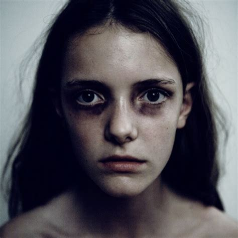 8tracks radio   Anorexia Nervosa (19 songs)   free and