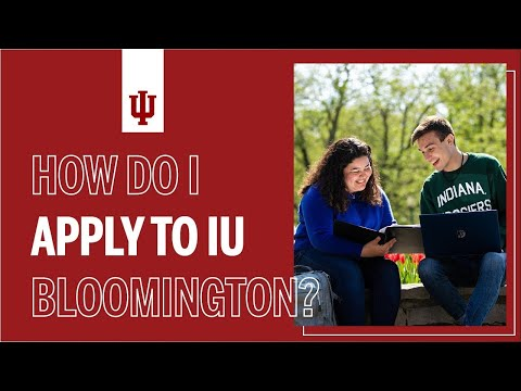 Continuing Education: School of Optometry: Indiana University